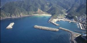阿連漁港3